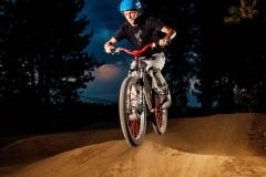 TruckeeLakeTahoeSeniorPortraitPhotographer0003