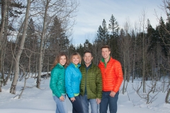 Lake_Tahoe_Truckee_Family_Photographer002