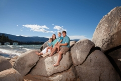 Lake_Tahoe_Truckee_Family_Photographer004