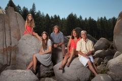 Lake_Tahoe_Truckee_Family_Photographer006