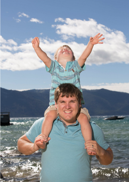 Family Photographer, Truckee family photographer, Lake Tahoe family photographer